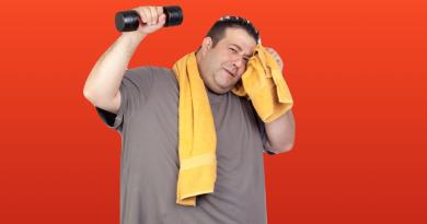 ¿La grasa se puede convertir en músculo y viceversa?