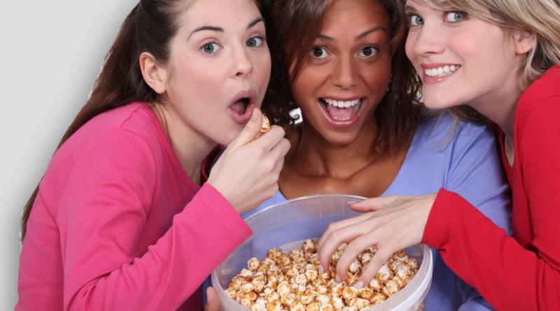 ¿Es real la adicción a la comida?