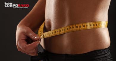 4 alimentos que no te pueden faltar si buscas perder peso