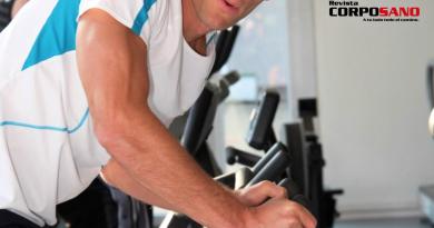 ¿Qué es el entrenamiento Tabata de alta intensidad?