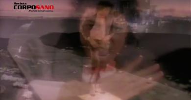 Música para entrenar: Billie Jean (Michael Jackson)