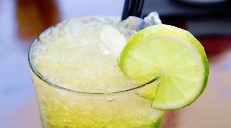 Las bebidas alcohólicas que más engordan