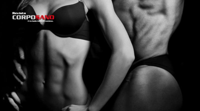 Abdomen marcado ¿alimentación o ejercicio? ¿Cuál es más importante?