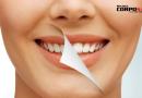 Blanquea tus dientes de forma natural