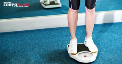 ¿Qué piensan las personas que sí logran bajar de peso?