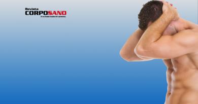 El ejercicio que puede afectar tu postura (y cómo evitarlo)