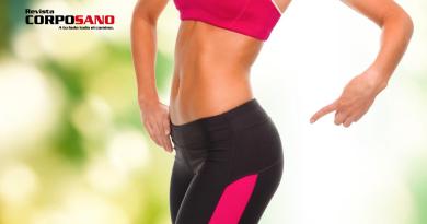 El mejor ejercicio para los glúteos