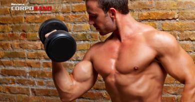 ¿Por qué cuesta trabajo ganar masa muscular y cómo lograrlo?