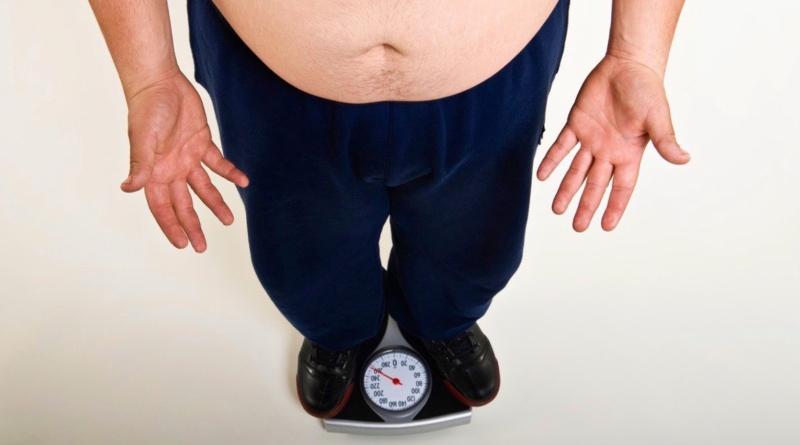 ¿Por qué es difícil perder peso y cómo lograrlo?
