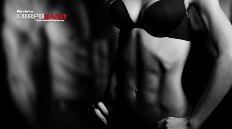 15 consejos para aumentar tu masa muscular