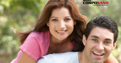 24 consejos para verte y sentirte mucho mejor en 24 horas