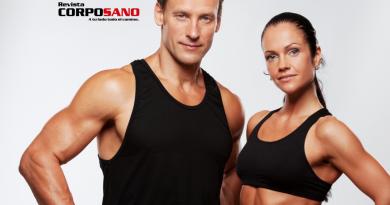 3 ejercicios que no pueden faltar en tu entrenamiento