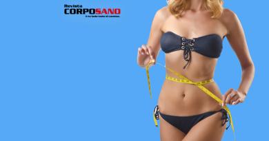 5 reglas para eliminar la grasa abdominal