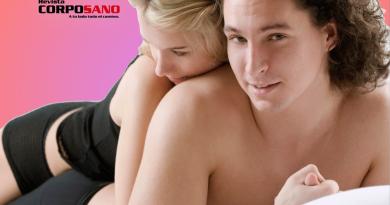 Mitos sobre el sexo oral que todavía perduran