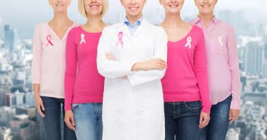 reduce el riesgo de cancer de mama
