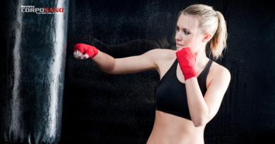 ventajas del entrenamiento por intervalos