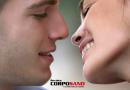 10 cosas que no sabías de los besos