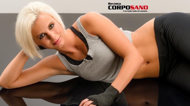 5 excusas para no hacer ejercicio y cómo superarlas