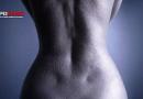 5 razones por las que no tienes una cintura pequeña
