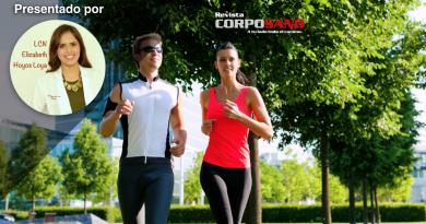 Carbohidratos: Un nutriente esencial en la alimentación del deportista