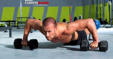 Frecuencia de entrenamiento para maximizar resultados
