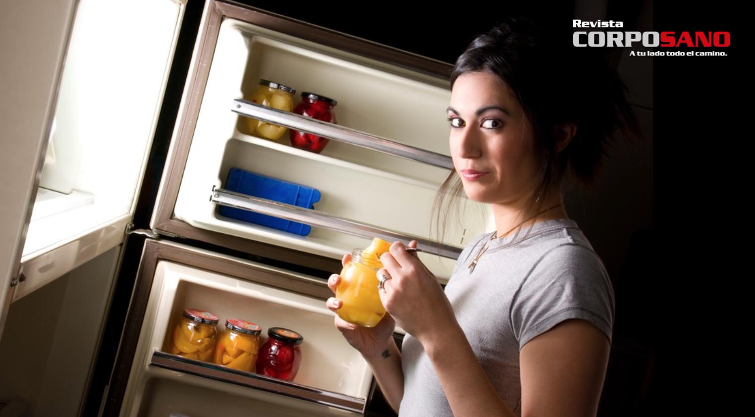 Del apetito: recetas de comidas para bajar de peso argentina usar gel fro