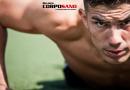 estancamiento en el entrenamiento físico