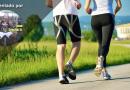 ¿Es efectivo hacer cardio en ayunas para bajar de peso?