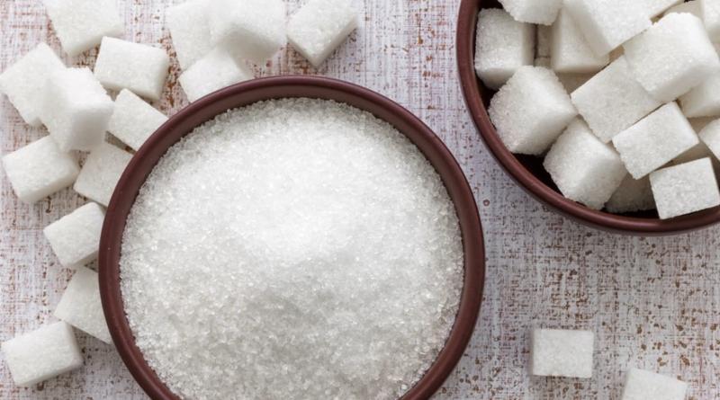 10 cosas que no sabías del azúcar