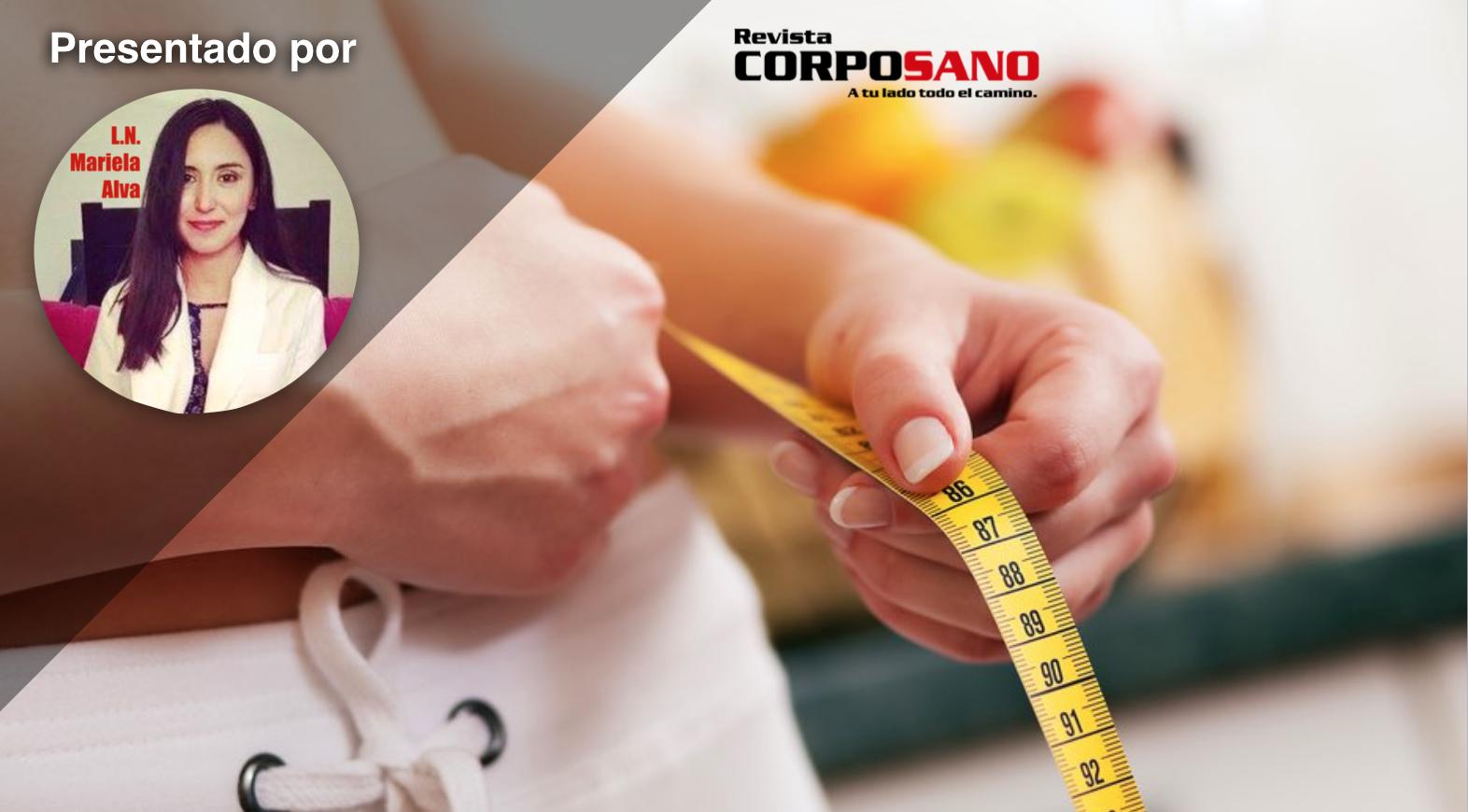 como reducir la grasa corporal rapido