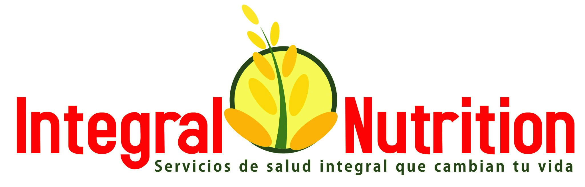Integral Nutrition Mariela Alva