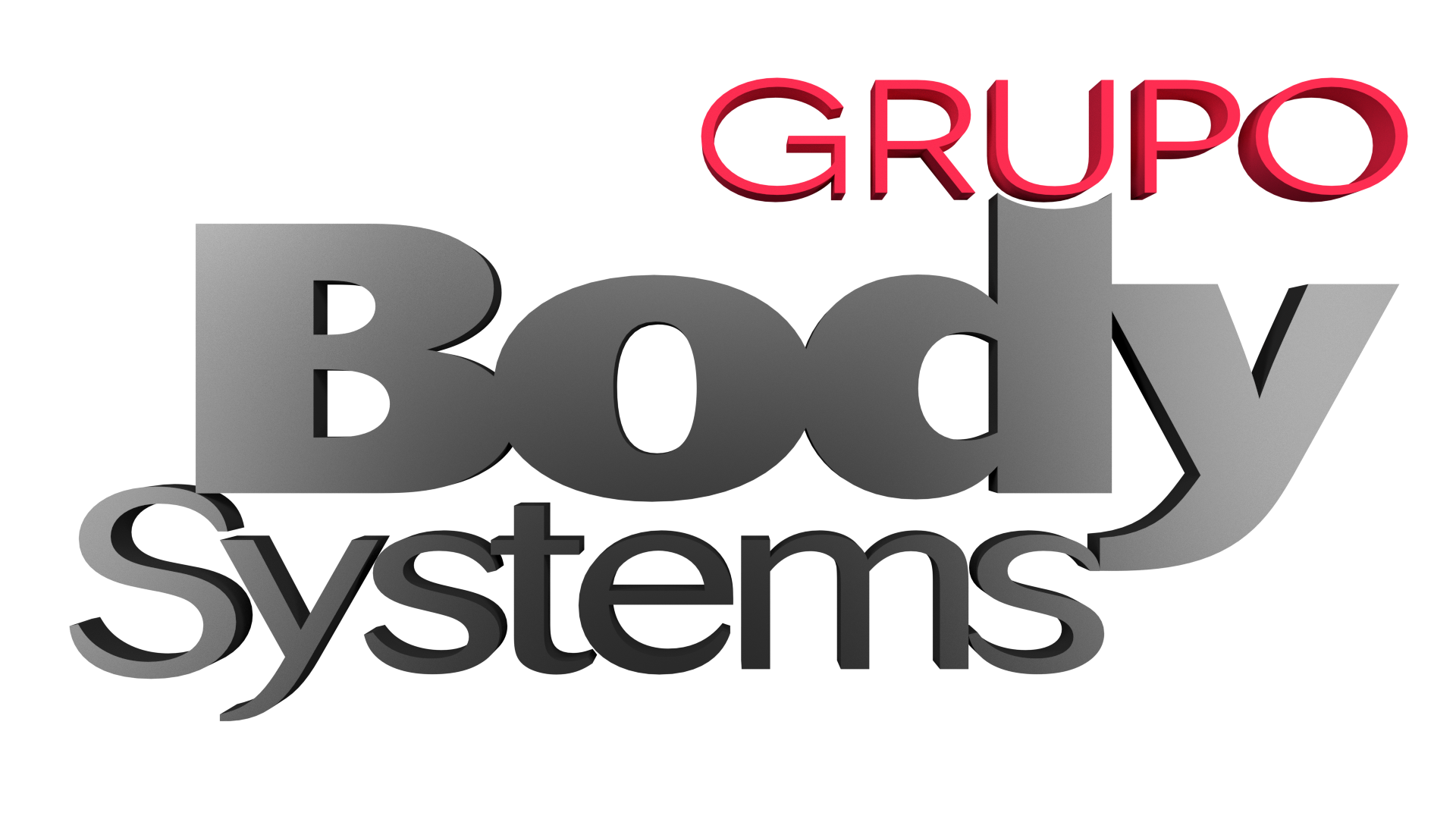 Grupo Body Systems logo