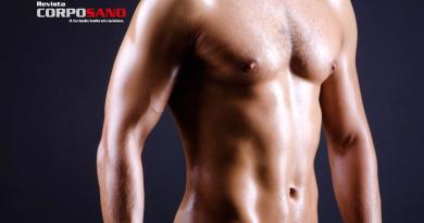 Incremento de masa muscular: ¿Carbohidratos o proteínas?