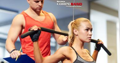 Errores comunes al comenzar a hacer ejercicio
