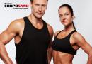 10 hábitos que te ayudarán a perder peso saludablemente