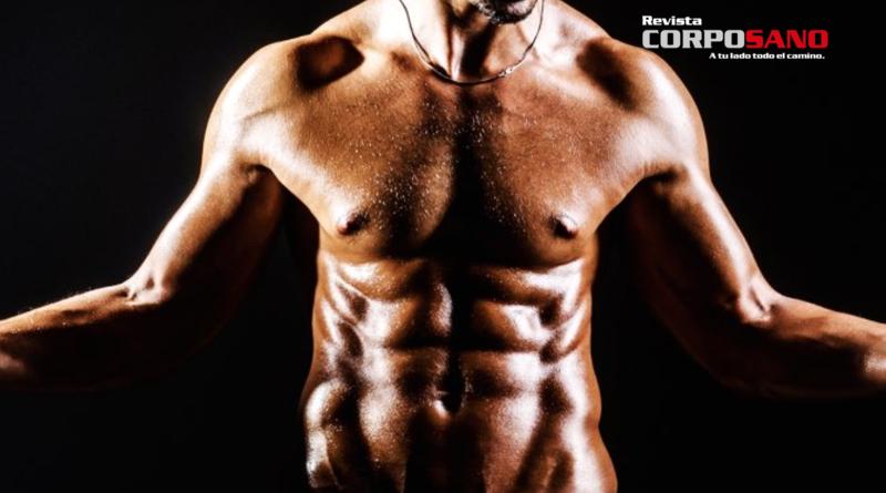 Errores comunes de quienes no logran aumentar su masa muscular