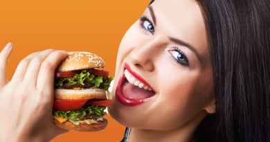 """Por qué una """"cheat meal"""" o """"comida trampa"""" me puede ayudar a seguir perdiendo grasa"""