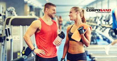 ¿Cuál es el mejor momento para comer proteínas para aumentar masa muscular?