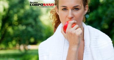 ¿Como hacer tus comidas para aprovechar más tu entrenamiento físico?