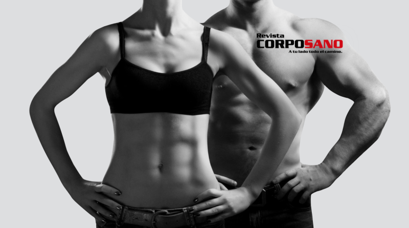 ¿Se puede perder grasa del abdomen? ¿Cómo se puede lograr?