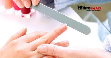 10 cosas que no sabías de tus uñas