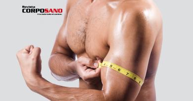 Los 7 errores más comunes que te impiden ganar masa muscular