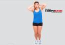 Los 5 peores mitos sobre la pérdida de grasa
