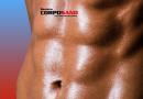 Alimentos que te ayudan a aumentar tu masa muscular