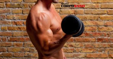Series y repeticiones ¿Qué es lo mejor para tener ganancias musculares?