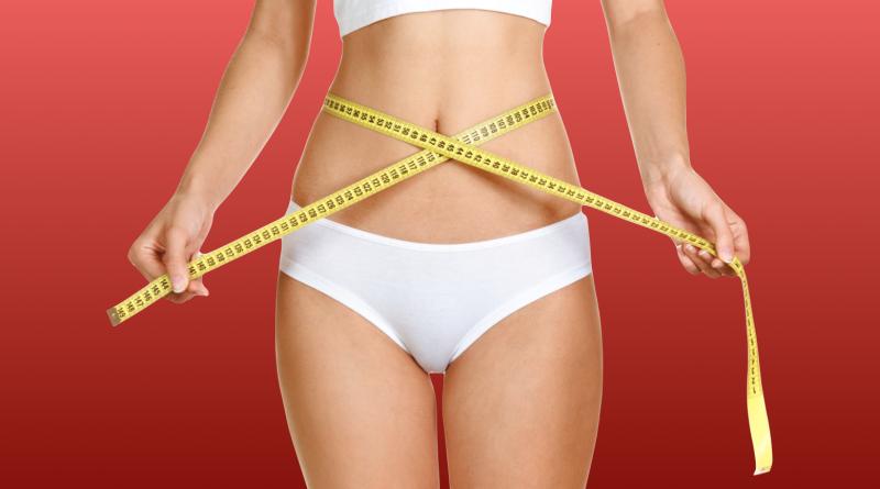 10 razones por las que no bajas de peso