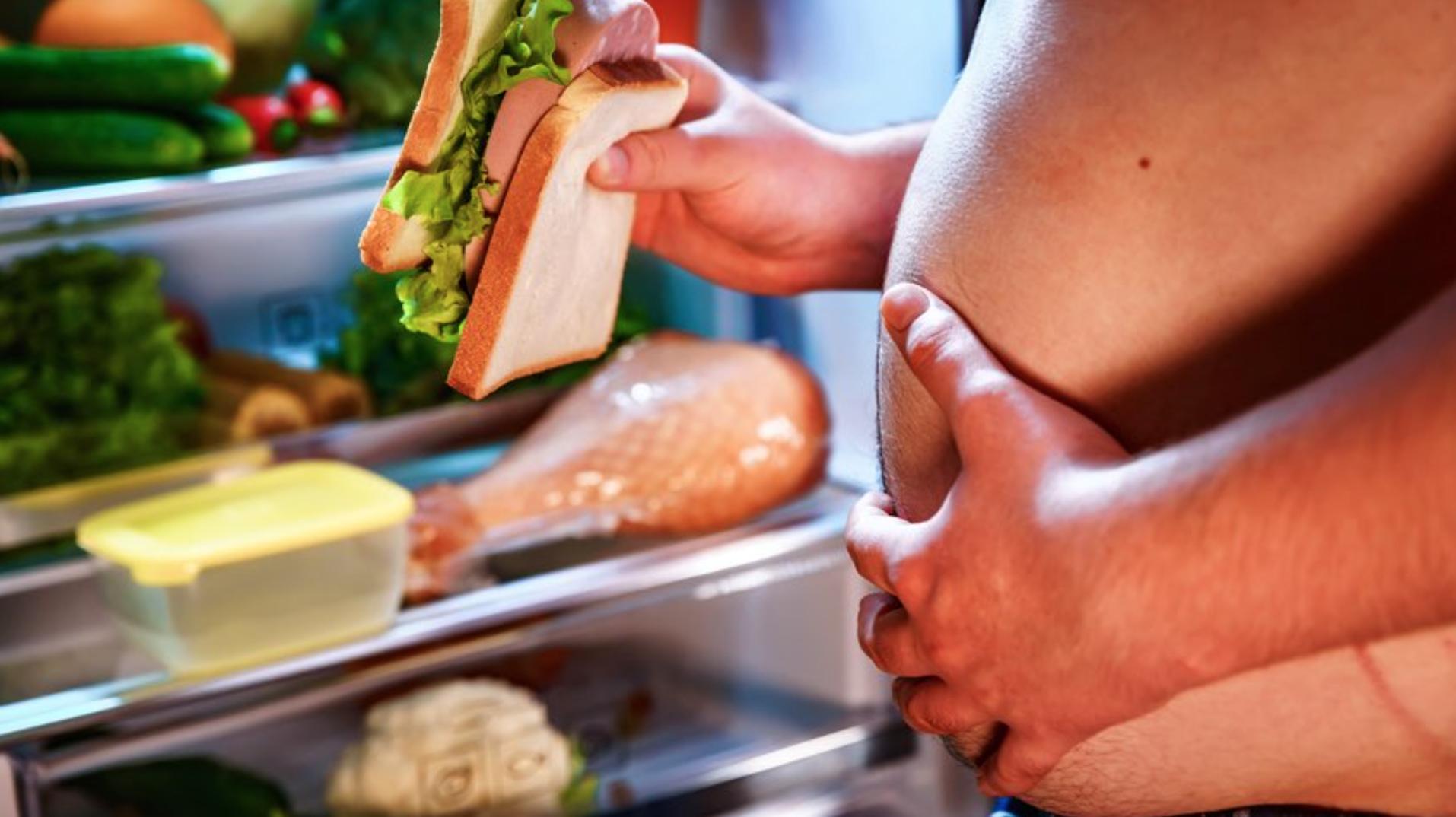 Alimentos que aumentan los estr genos excesivamente en los hombres revista corposano - Alimentos con testosterona ...