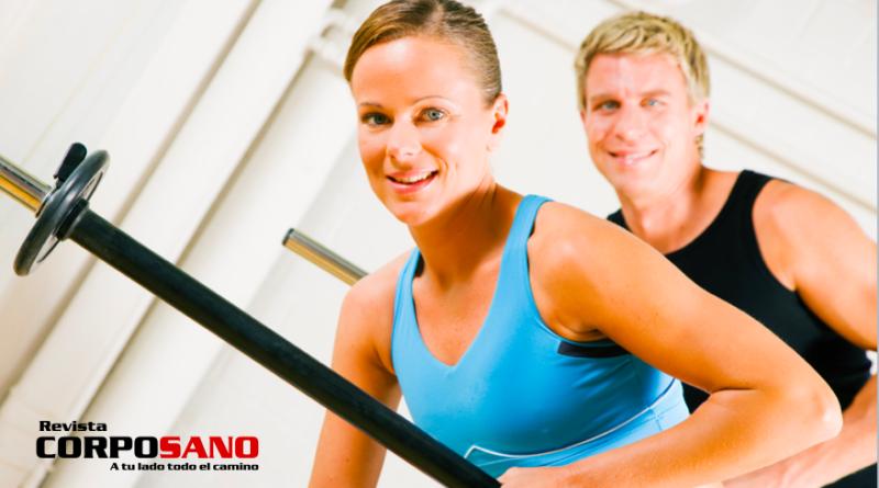 8 consejos para acelerar el metabolismo
