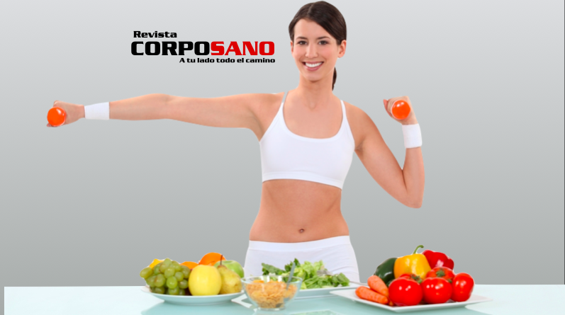 8 alimentos naturales que te ayudan a quemar grasa