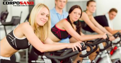 10 consejos para elegir el mejor gimnasio